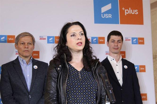Strugariu (PLUS), mesaj către autoritățile locale brăilene: Să vă fie rușine