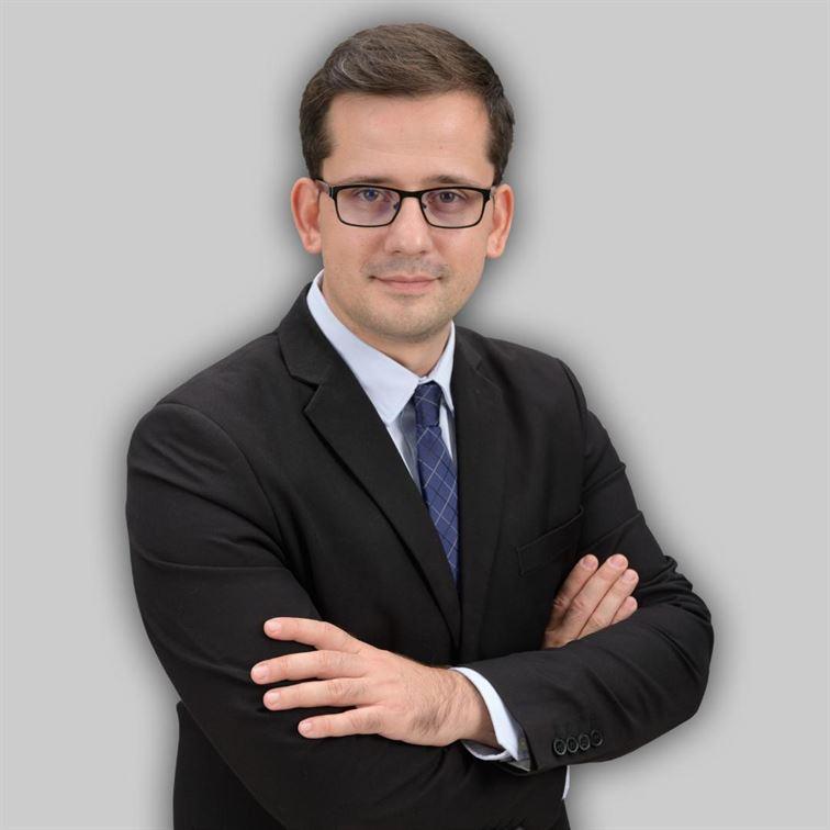 Adrian Tabarac, candidat independent: Brăilenii au de ales între actualul PNL și un candidat independent