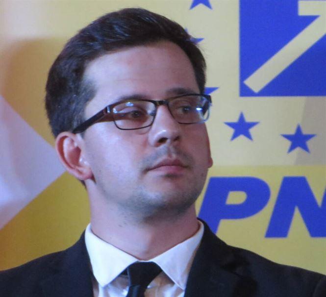 Consilierul PNL Adrian Tabarac l-a întrebat pe primar cum a pus în aplicare dispozițiile Ordonanței Militare nr. 4