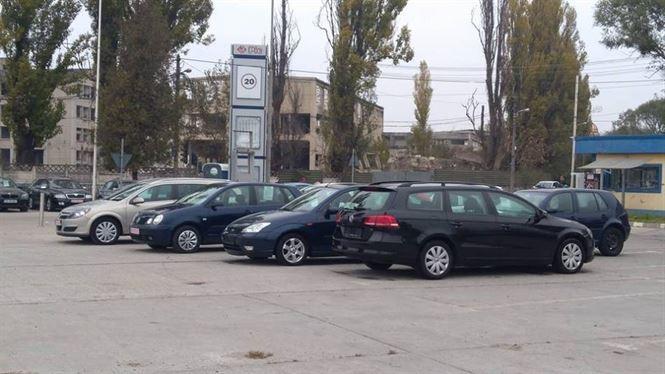În perioada 3-5 iunie ANAF a restituit brăilenilor aproape 24,4 milioane lei din taxele auto plătite până în 2017