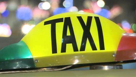 Un taximetrist a accidentat o minoră, după care a dus-o acasă și a plecat fără să anunțe poliția