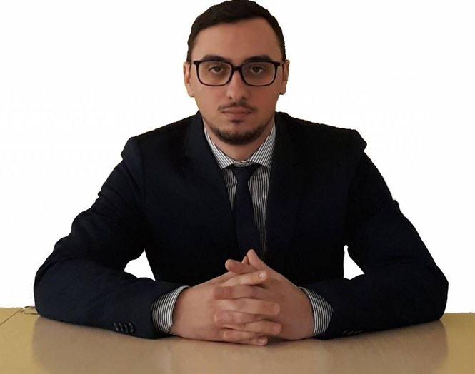 Preşedinte TNL Brăila: Cerem Guvernului să renunțe la orice intenție de a majora salariul minim de la 1 noiembrie