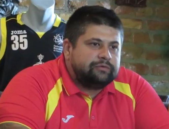Poziția Cuza Sport Brăila în legătura cu incidentele în urma cărora cei doi baschetbaliști au fost înjunghiați