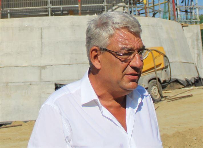 Mihai Tudose a intrat în campanie și i-a atacat, în stilul caracteristic, pe liberali