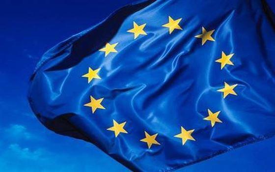 """Concursul """"Esti cetatean european! Voteaza !"""" isi anunta castigatorii"""