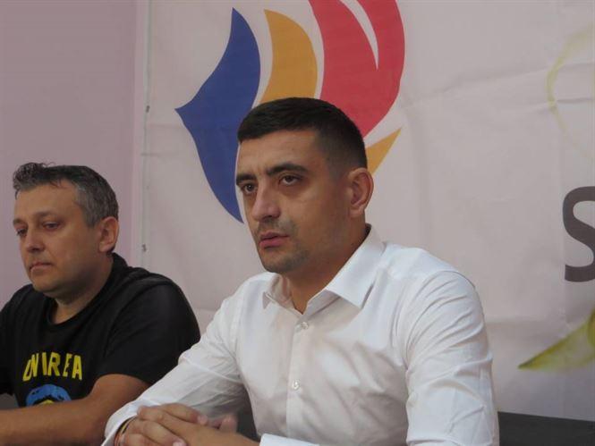 Se dorește strângerea a unui milion de semnături pentru unirea României cu Basarabia