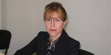 Antoneta Ioniță: Medicii de familie susțin eforturile colegilor din spitale