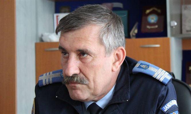 Jandarmii brăileni au în această lună misiuni în municipiu și județ, dar și la Iași
