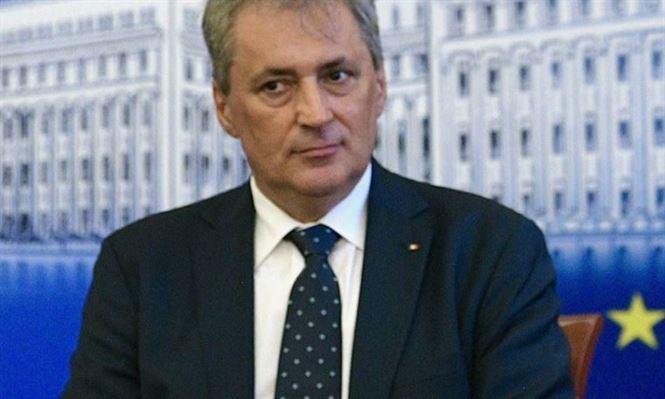 Ministrul de Interne, Marcel Vela a anunțat că în cadrul CNSS de Urgență s-a decis închiderea unor puncte de trecere a frontierelor