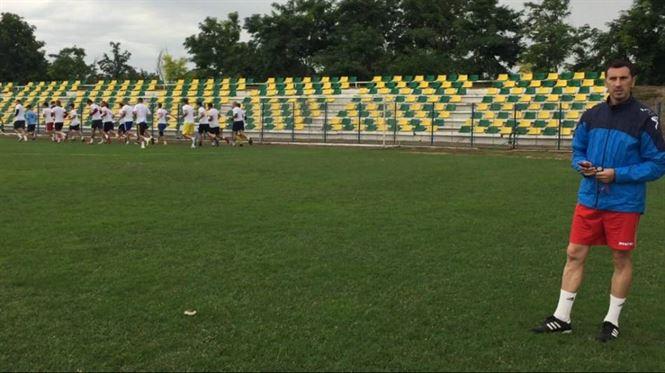 Liga a 3-a va debuta pe 23 august cu trei echipe din județul Brăila la start