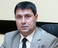 ANI l-a declarat pe viceprimarul orașului Ianca în conflict de interese
