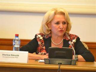 Romania are trei reprezentanti in Comisia pentru agricultura din Parlamentul European