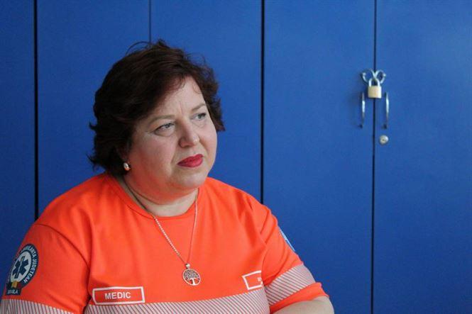 Managerul SAJ Brăila îl contrazice pe directorul medical al instituției