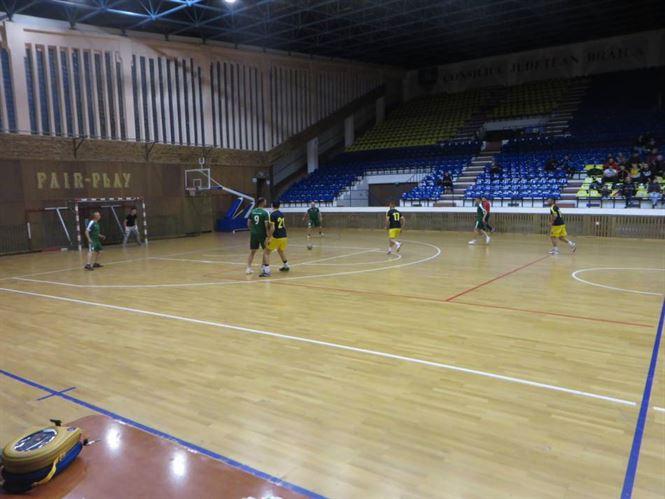 Victorii la scor obținute de Armată și CD Tichilești în etapa a II-a a Cupei Primăverii